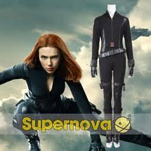 Black Widow Halloween Costumes Black Widow Halloween Promotion Shop Promotional Black Widow
