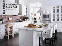kitchen furniture ikea 112 best ikea images on ikea hacks tarva ikea and