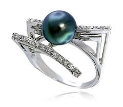 wiccan engagement rings beautiful wedding rings unique engagement rings wedding bands
