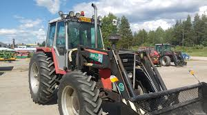 massey ferguson 699 tractors 1987 nettikone