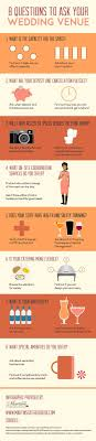 best wedding planner binder 360 best wedding planning tips images on wedding tips