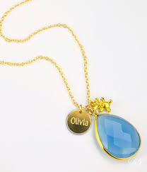 s day necklaces personalized 152 best personalized birthstone jewelry by danique jewelry images