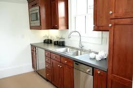 id cuisine simple populaire decoration de cuisine simple id es d coration chemin e at