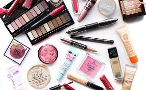 affordable makeup 10 best affordable makeup brands and where to find them