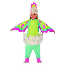 kids halloween costume hatchimals penguala toddler costume best kids u0027 halloween