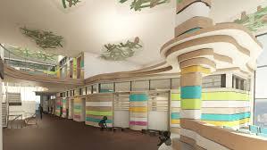architecture and interior design schools top 10 interior design
