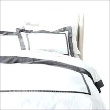 best thread count sheets high thread count sheets highest thread count for sheets highest