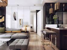 modern interior design pictures modern flat interior design magnificent flat interior design modern