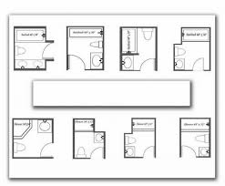 and bathroom layout bathroom small bathroom layouts enchanting decoration