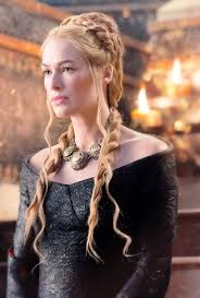 16 best cersei lannister images on pinterest lena headey game