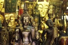 bangkok home decor shopping bangkok s chatuchak market is a shopping venue for home decor and