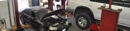 car junkyard kent wa home general transmission repairgeneral transmission repair