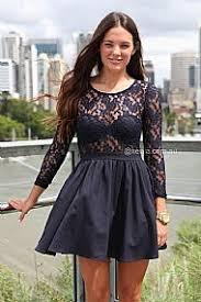 we got this dress dresses minis australia queensland brisbane