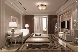 ways to decorate a living room living room bruce lurie gallery