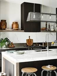 latest kitchen designs photos modern kitchen designs ideas realestate com au