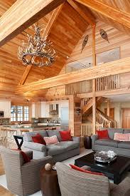 sofa with twin sleeper twin sleeper sofa in family room rustic with modern cabin next to