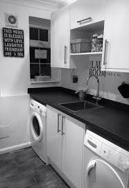 kitchen amazing kitchen utilities home design image marvelous