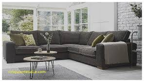 Top Rated Sectional Sofa Brands Sectional Sofa Best Sectional Sofa Brands Best Of Ashdown Corner