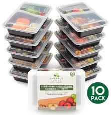 amazon co uk food storage home u0026 kitchen food carriers food