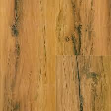 Distressed Laminate Flooring Master Design Distressed Pine Plank