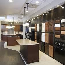 mi homes design center easton awesome mi homes design center ideas interior design ideas
