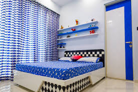 Interior Design Companies In Mumbai Interior Designer In Mumbai Ab Studio Interior Designing