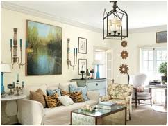 Southern Home Decorating Ideas Design Tips Home Decorating Resources Home Improvement