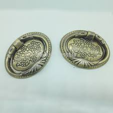 popular antique cupboard knobs and handles buy cheap antique