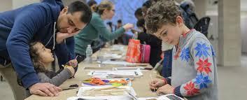 kids u0026 families the metropolitan museum of art