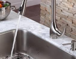 biscuit kitchen faucet kitchen basic kitchen taps kohler biscuit kitchen sink cheap