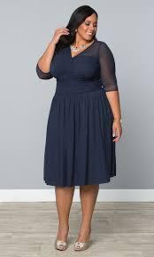 Navy Blue Lace Dress Plus Size 1323 Best Plus Size Cloth Images On Pinterest Plus Size Fashion