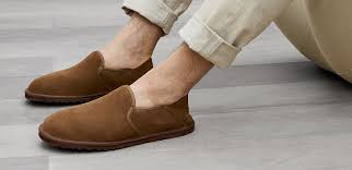 ugg sale mens slippers 100 high quality ugg ugg s shoes s slippers outlet