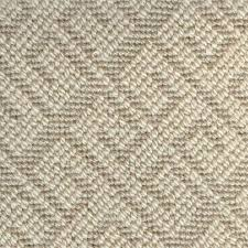 Outdoor Sisal Rugs Faux Sisal Rug Synthetic Sisal Rug 7 Synthetic Sisal Outdoor Rug