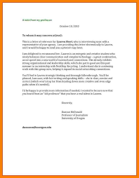 support worker cover letter payroll administration sample cover