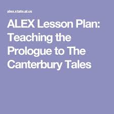 the 25 best canterbury tales ideas on pinterest canterbury high