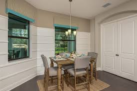 carlisle place at the villages of avalon new homes in spring hill fl