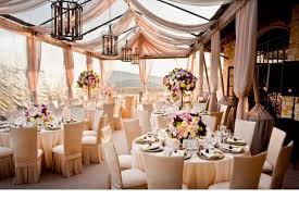 Wedding Table Themes Summer Theme Wedding Themes Pinterest Wedding Table Settings