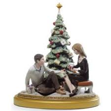 2016 lladro ornaments collection in stock
