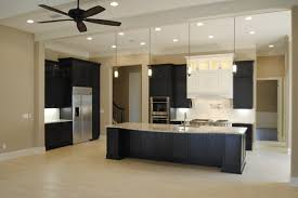 signature by omega cabinets reviews good best images about omega