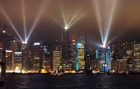 hong kong light show cruise sha tsui dinner cruise harbor light show