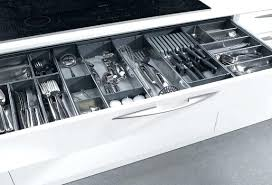 rangement couverts tiroir cuisine range couverts tiroir cuisine rangement couverts tiroir cuisine