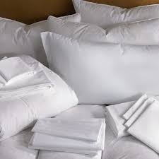 Luxury White Bed Linen - ritz carlton hotel shop bedding set luxury hotel bedding
