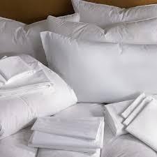 Sheet Bedding Sets Ritz Carlton Hotel Shop Bedding Set Luxury Hotel Bedding