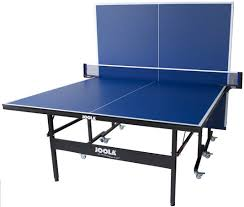 ping pong table price 7 best ping pong tables complete guide reviews extensivelyreviewed