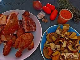 cuisiner le poulet cuisine comment cuisiner un poulet ment cuisiner poulet fumé
