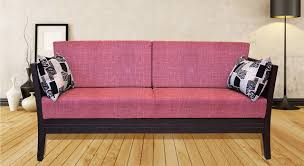 Get Modern Complete Home Interior With  Years DurabilityTeak - Teak wood sofa sets