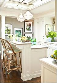 counter height kitchen island dining table outstanding counter height kitchen island somerefo org