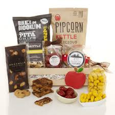 nyc gift baskets category new york themed gift baskets holbrook cottage