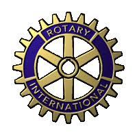 marion rotary club scholarship foundation inc