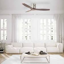 ventilation chambre ventilateur silencieux chambre meilleur ventilateur maison avie